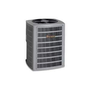 Ducane High Efficiency Air Conditioners